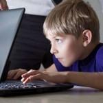 Çocuğunuzu Teknoloji Bağımlılığından Korumanın Yolları