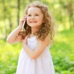Çocuklarda Dil Gelişimini Destekleyecek 7 Öneri